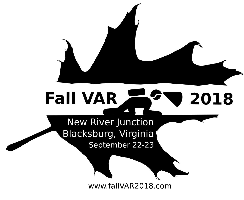 FallVAR2018